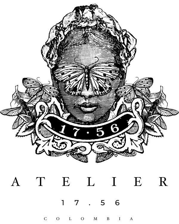 Atelier 17-56