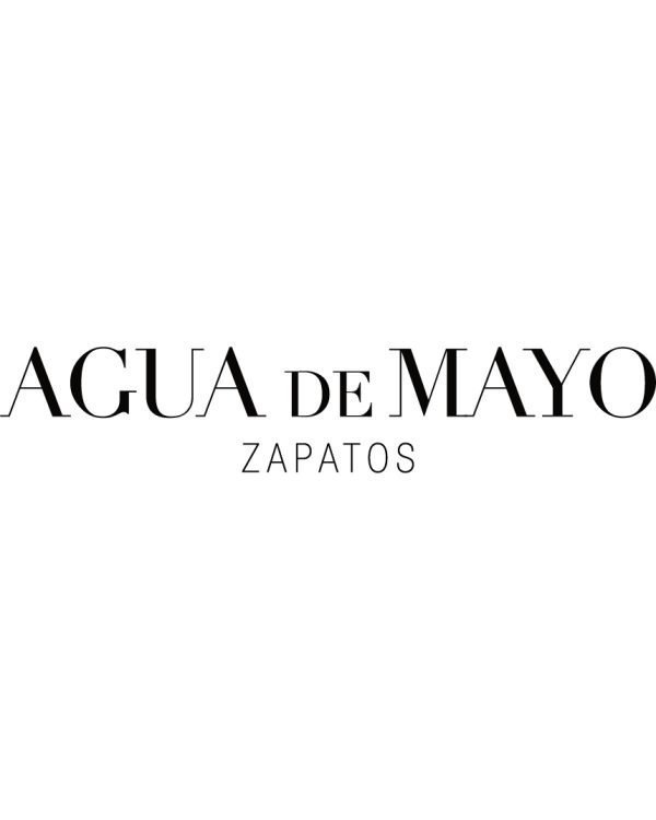 Agua de Mayo