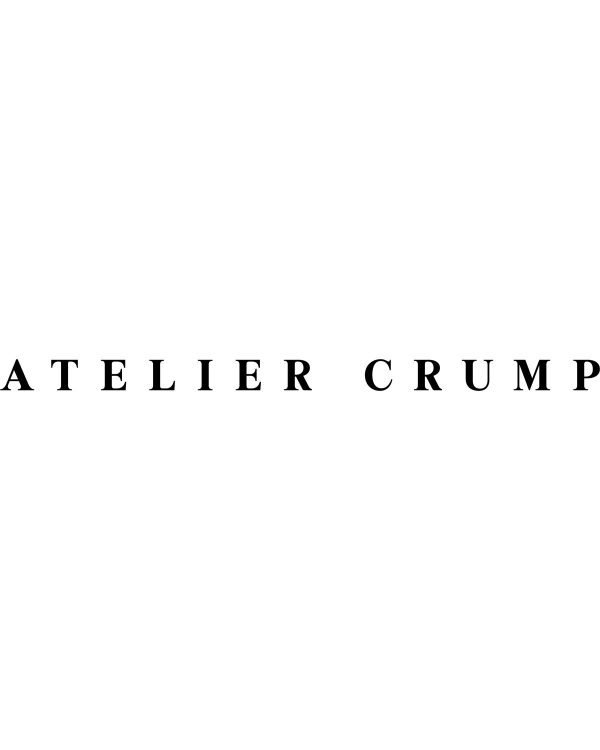 Atelier Crump