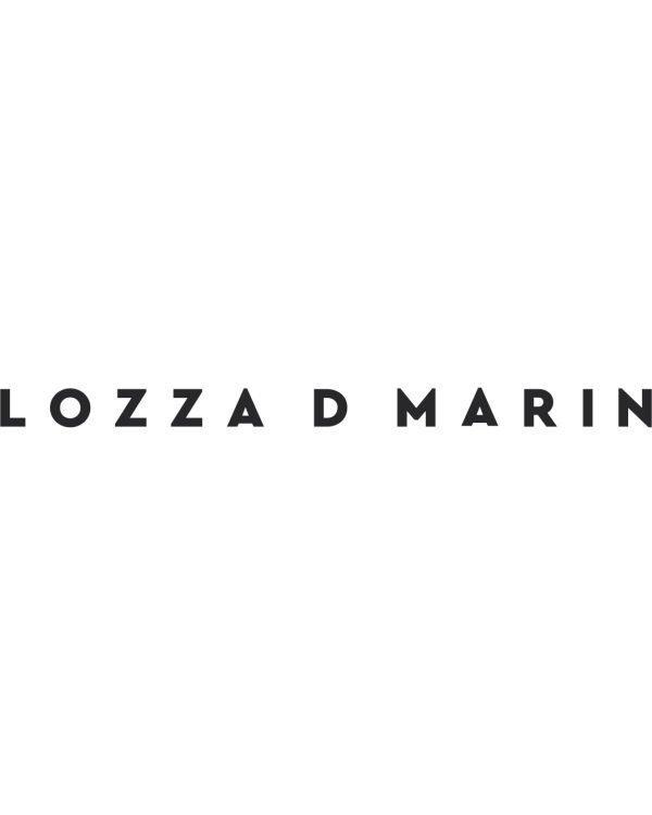 Lozza D Marin