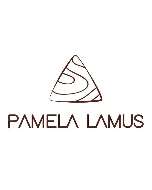 Pamela Lamus