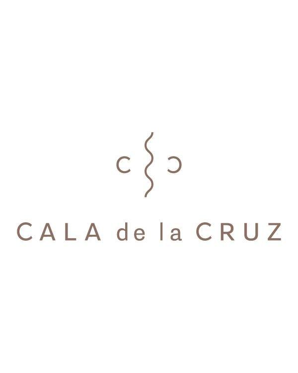 Cala De La Cruz