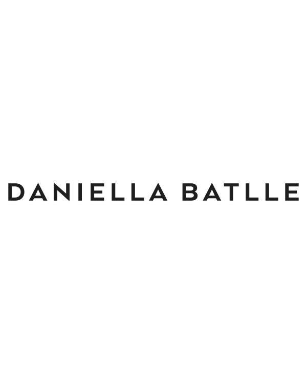 Daniela Battle