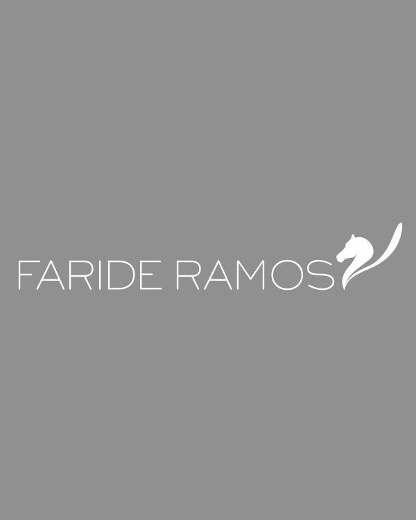 Faride Ramos