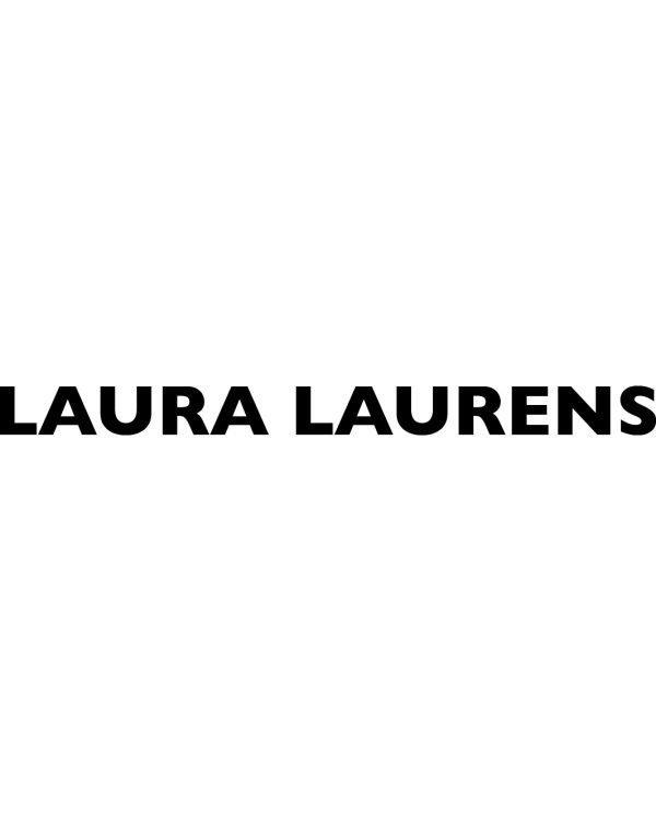 Laura Laurens