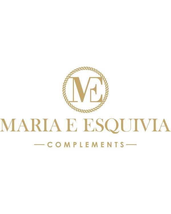 Maria Esquivia