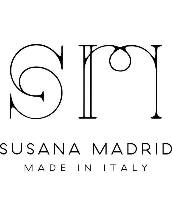 Susuna Madrid