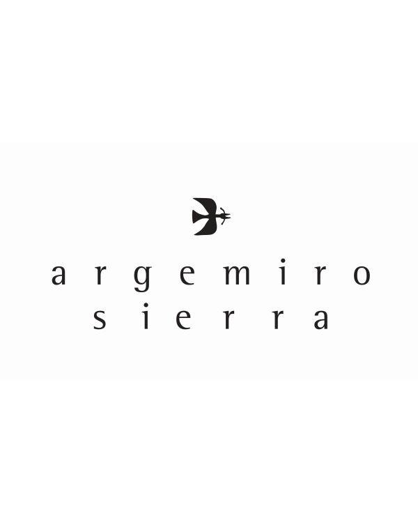 Argemiro Sierra