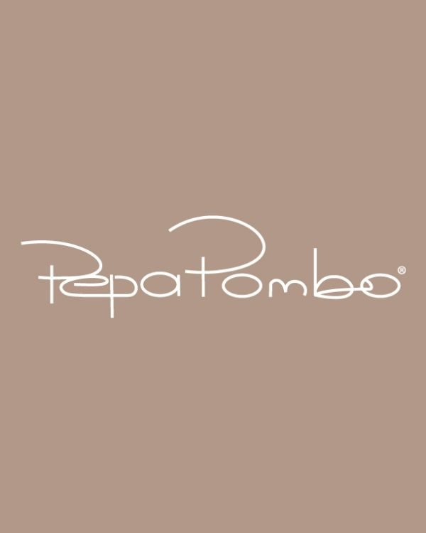 Pepa Pombo