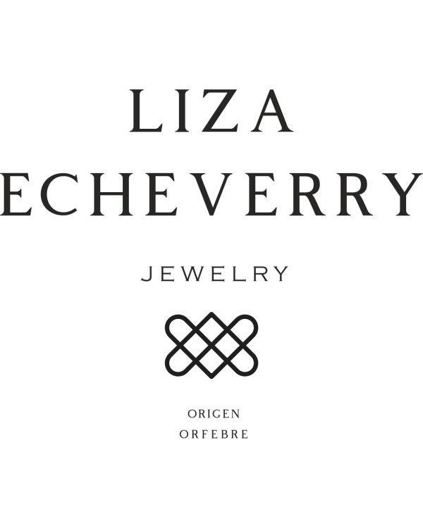 Liza Echeverry
