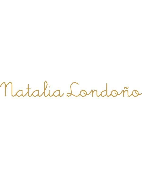 Natalia Londoño