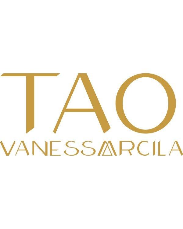 Tao Company