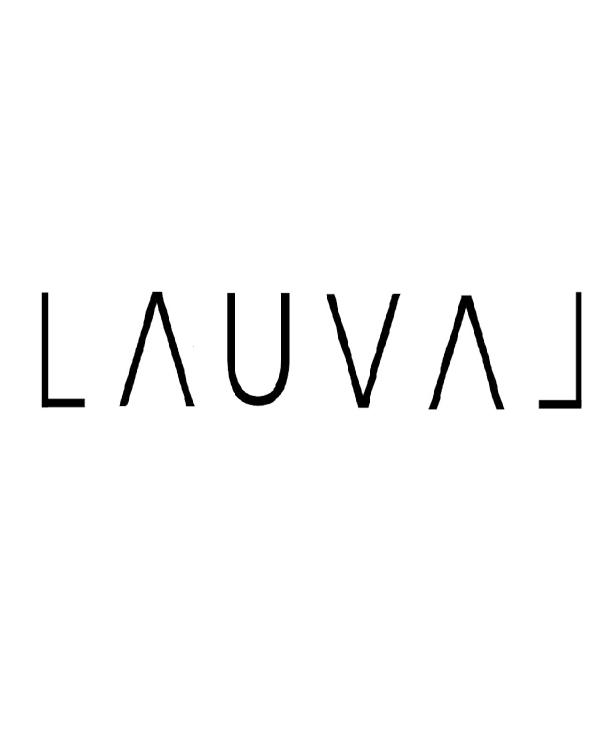 Lauval