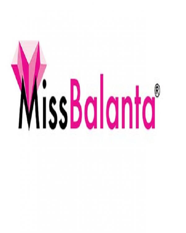 Miss Balanta