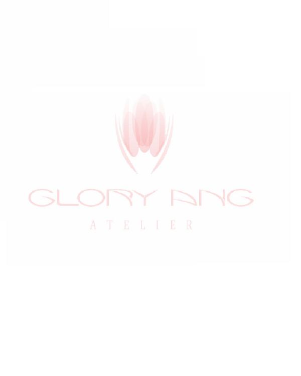 Glory Ang