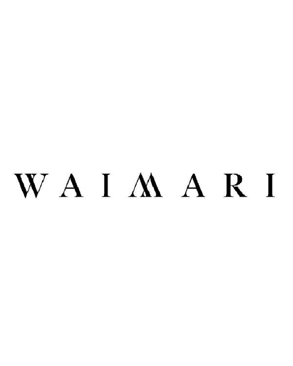 Waimari