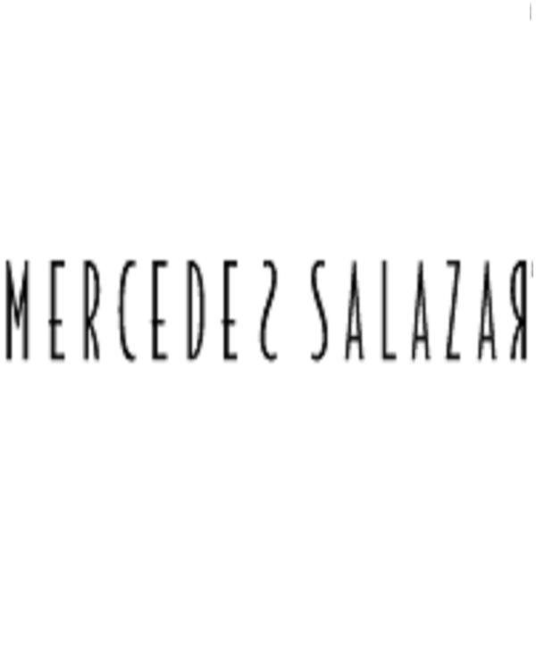 Mercedes Salazar