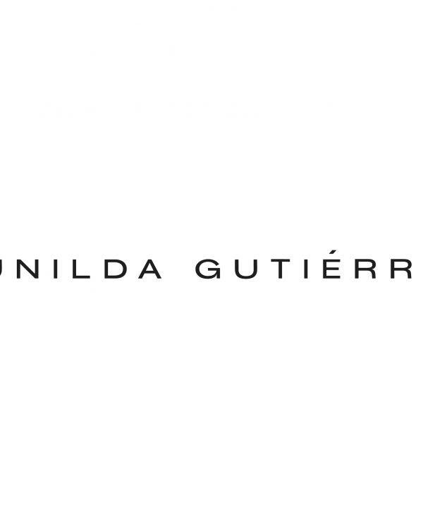 ZUNILDA GUTIERREZ
